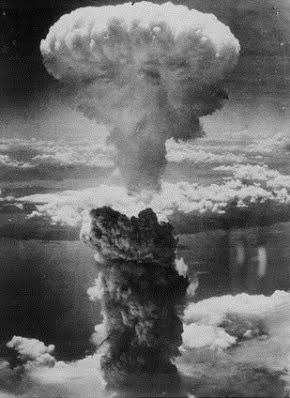 เหตุระเบิด 3