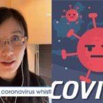 นักวิทยาศาสตร์จีน เตรียมแฉ covid-19 ถูกสร้างขึ้นมาจากคน ไม่ใช่มาจากธรรมชาติ