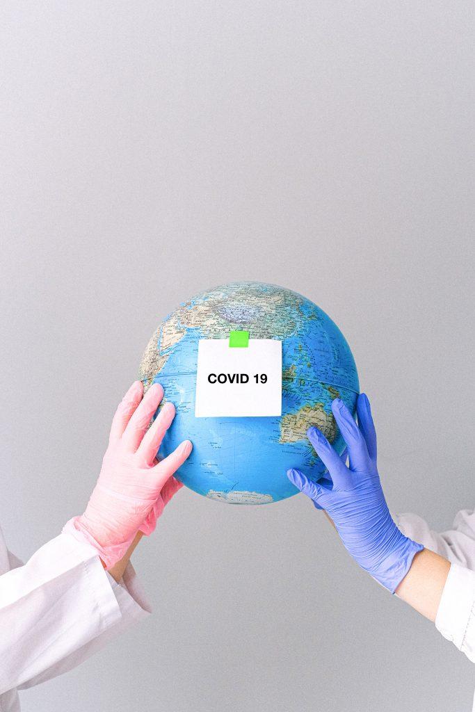 โรค covid ในประเทศอังกฤษ