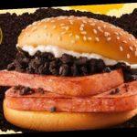 "McDonald เปิดเมนูพิสดารที่ประเทศจีน เบอร์เกอร์หมูกระป๋องโรย ""โอริโอ้""!"