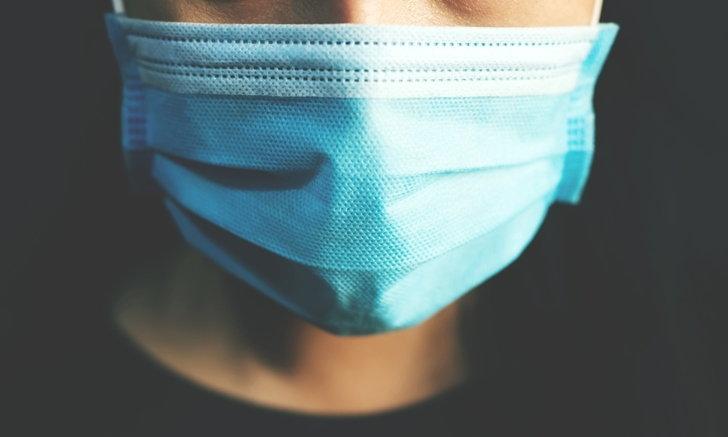 การระบาดของโรคโควิดเริ่มกระจายไปในหลาย ๆ จังหวัด
