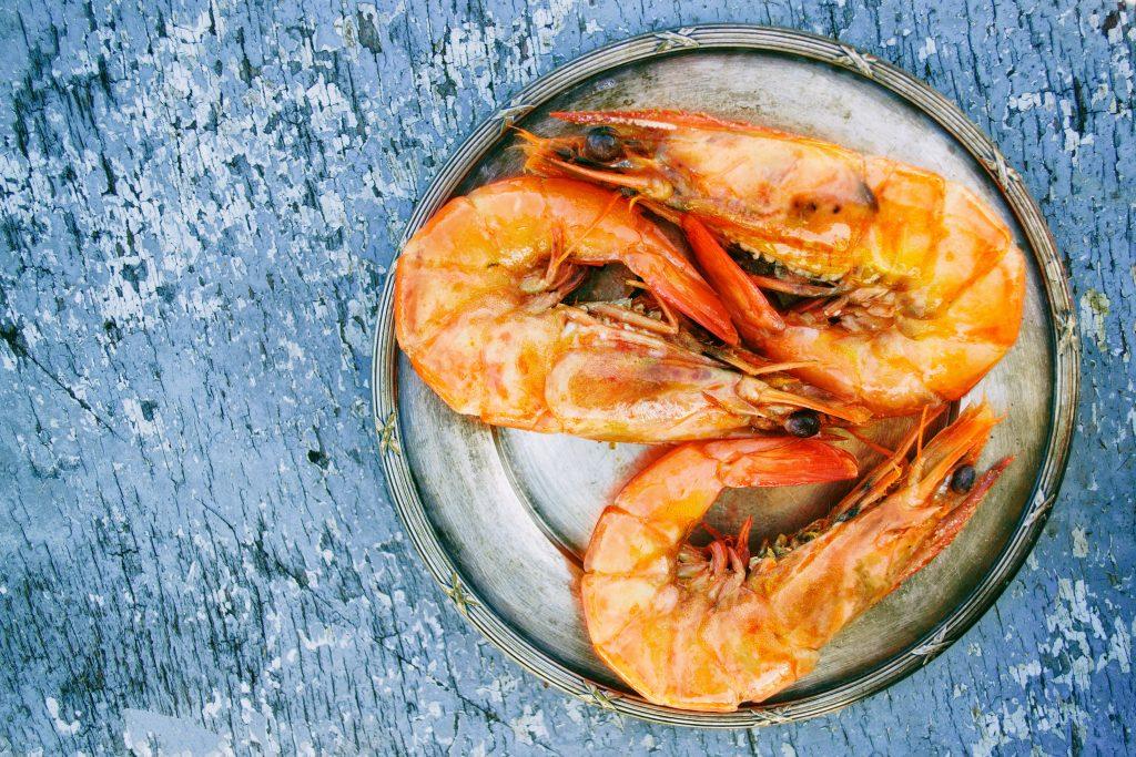 โรค covid ไม่แพร่ระบาดผ่านอาหารทะเล โรค covid ไม่แพร่ระบาดผ่านอาหารทะเล จริงหรือไม่