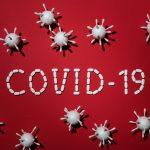 การระบาดของโรคโควิด ของผู้ป่วยในประเทศไทยเพิ่มขึ้นทุกวันในระบาดระลอกที่ 2