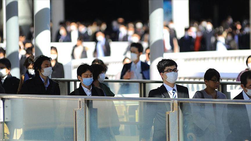 ประเทศญี่ปุ่นขยาย พรบ.ฉุกเฉิน อีกครั้ง